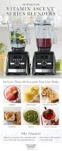 William And Sonoma Home by 79 Best Registry Wish List Images On Pinterest Kitchen Gadgets
