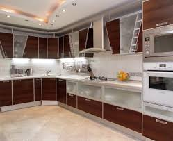 cabinet microwave built in cabinet vibrant stainless steel built