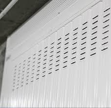 porte per box auto porte per garage e box auto adatte ad ogni esigenza
