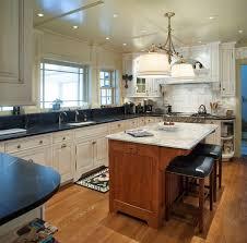 island kitchen nantucket mullet cabinet nantucket glazed kitchen featuring a curly cherry