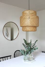 shop archives millergrey an interiors u0026 lifestyle blog