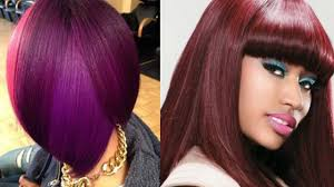 what is the best way to cover gray hair bellatory hair colors for women best hair color to cover gray at home