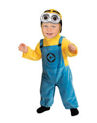 tinkerbell costume spirit halloween despicable me 2 minion dave toddler costume at spirit halloween