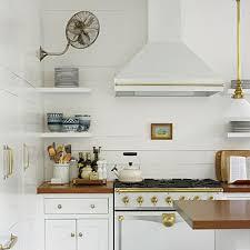 kitchen backsplash pinterest beachy kitchens shiplap kitchen backsplash pinterest shiplap wall