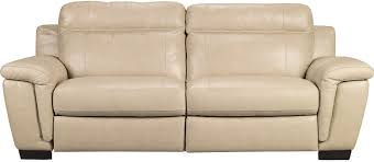 Real Leather Recliner Sofas by Cindy Crawford Furniture Sofa Best Home Furniture Decoration