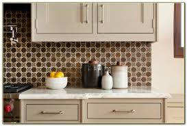 Stick On Tiles Stick On Tiles Mosaic Wall Tiles Bleach Toilet - Peel and stick vinyl backsplash