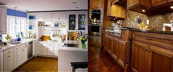 Kitchen Cabinets Miami Cheap Kitchen Cabinets Cabinet Refacing Visions In Miami Fl Yellowbot