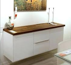 meuble cuisine blanc ikea ikea buffet cuisine kitchen ikea meuble cuisine blanc globr co