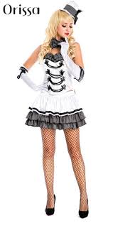 Navy Halloween Costumes Compare Prices Halloween Costumes Navy Shopping Buy