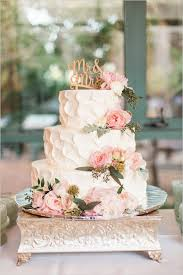 wedding cake ideas rustic best 25 rustic cake ideas on rustic wedding cakes