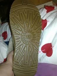 s genuine ugg boots uggs