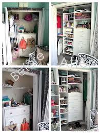 dresser modern drop camp pertaining to small dresser for closet
