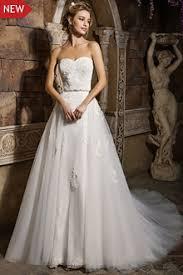 dresses for second wedding simple second wedding dress snowybridal