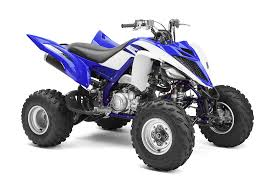 Raptor 2015 Price Dirt Wheels Magazine New 2015 700 Yamaha Raptor Better