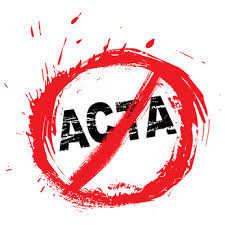 Acta : l'Europe va saisir la Cour européenne de justice Images?q=tbn:ANd9GcQXQQw5XtctRCZbVvmDU3tjRAzIk_W9hAaB97OtVwfBii4coQjkKw