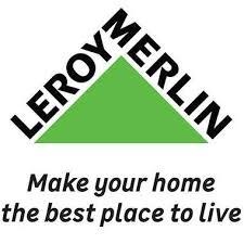 le bureau leroy merlin leroy merlin south africa home