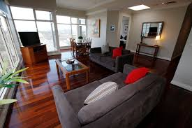 Melbourne 2 Bedroom Apartments Cbd Flinders Landing Apartments