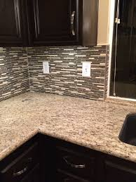 Flor And Decor 13 Best Remodel Images On Pinterest Kitchen Ideas Black Granite