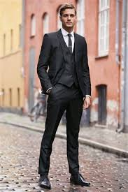 men wedding mens wedding suits best 25 men wedding suits ideas on