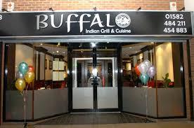 Indian Buffet Buffalo by Buffalo Grill Luton Restaurant Reviews Phone Number U0026 Photos