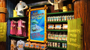 Universal Studios Orlando Interactive Map by Woody Woodpecker U0027s Kidzone At Universal Studios Florida