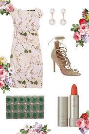 What To Wear To Backyard Wedding Best 25 Outdoor Wedding Ideas On Pinterest Wedding