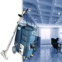 nettoyage bureaux bruxelles entreprise de nettoyage