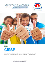 calaméo download free pass4sure cissp at http killexams com