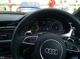 audi r8 v10 plus bhp i drove the audi r8 v10 plus on the hosur aerodrome team bhp