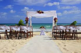 wedding place best place for a destination wedding