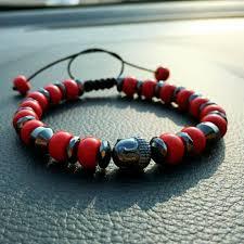 blood bracelet images Buddha charm dragon blood bracelet myth of eastern jpg