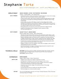 resume examples simple basic resume example msbiodiesel us successful resumes examples of resumes resume examples basic basic resume