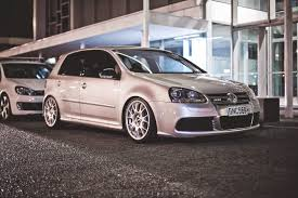 vw golf r32 for sale gnc569 vw golf r32