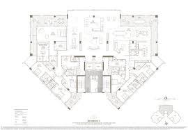 Vista Del Sol Floor Plans Pallazo Del Sol Fisher Island Fl Everything Miami Realty