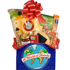 best gift baskets thank you gift for office staff best executive thank you gift baskets
