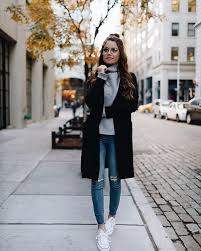 best 25 fall lookbook ideas on pinterest winter sweater