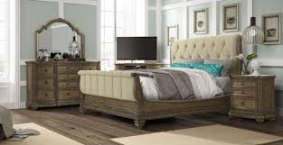 Make Queen Size Platform Bed Frame by Bed Frames Diy Queen Platform Bed Platform Bed Plans With