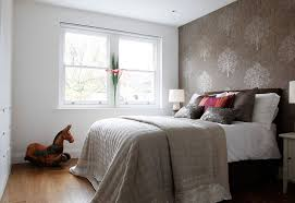 Simple Bedroom Interior Design And Bedroom Ideas Uk Home Design Ideas