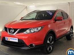 nissan qashqai zero road tax used nissan qashqai n connecta 5 doors cars for sale motors co uk