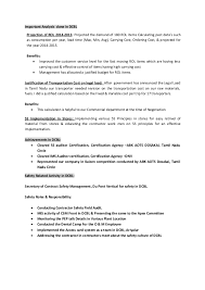 Music Manager Resume Astounding Inventory Manager Resume 15 Resume Inventory Manager 2