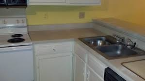 Kitchen Cabinets Memphis Tn Resurface Memphis Contractors 7320 Germanshire Ln Hickory