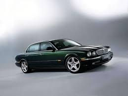 jaguar xj8 green suzi mcgowen sweet rides pinterest