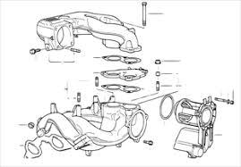 citroen xantia electrical diagram 28 images citroen spare