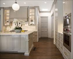 kitchen how to dress up kitchen cabinets cabinet bottom molding