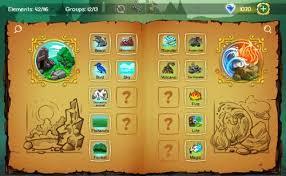 doodle apk doodle kingdom hd for android free doodle kingdom hd