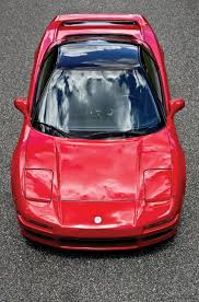jdm acura nsx 306 best nsx images on pinterest honda acura nsx and car