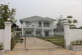 house for sale chiang mai chiang mai thailand beautiful brand