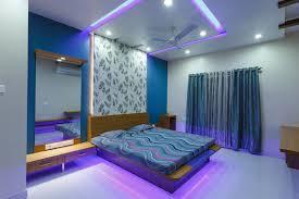 home interior designer in pune interior design tulsa oklahoma tags interior door designs