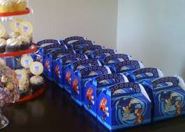 sonic party supplies sonic the hedgehog birthday party ideas photo 12 of 13 catch