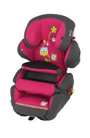 si e auto kiddy guardian pro 2 kiddy guardianfix pro 2 owl family unterwegs autositze kindersitze gr 1
